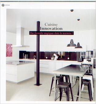 Arts & gastronomie n° 19 - Automne 2011