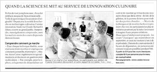 Le Bien Public , 25/06/2012