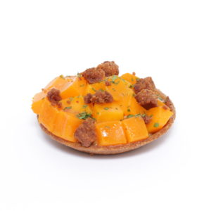 Foucade - Imperméabilisant sans gluten
