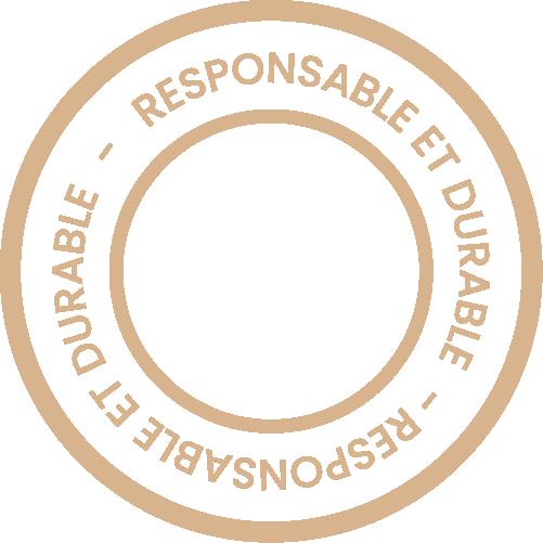 responsable_durable
